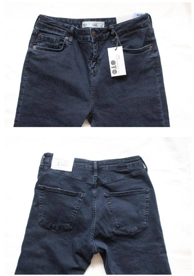 Jamie-Jeans
