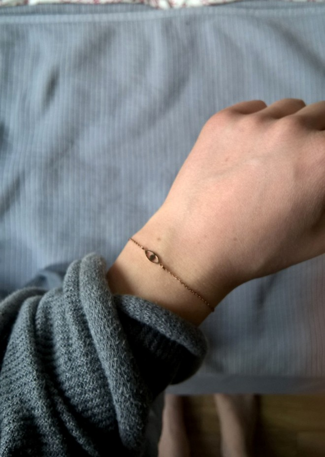 Bracelet_eye_1